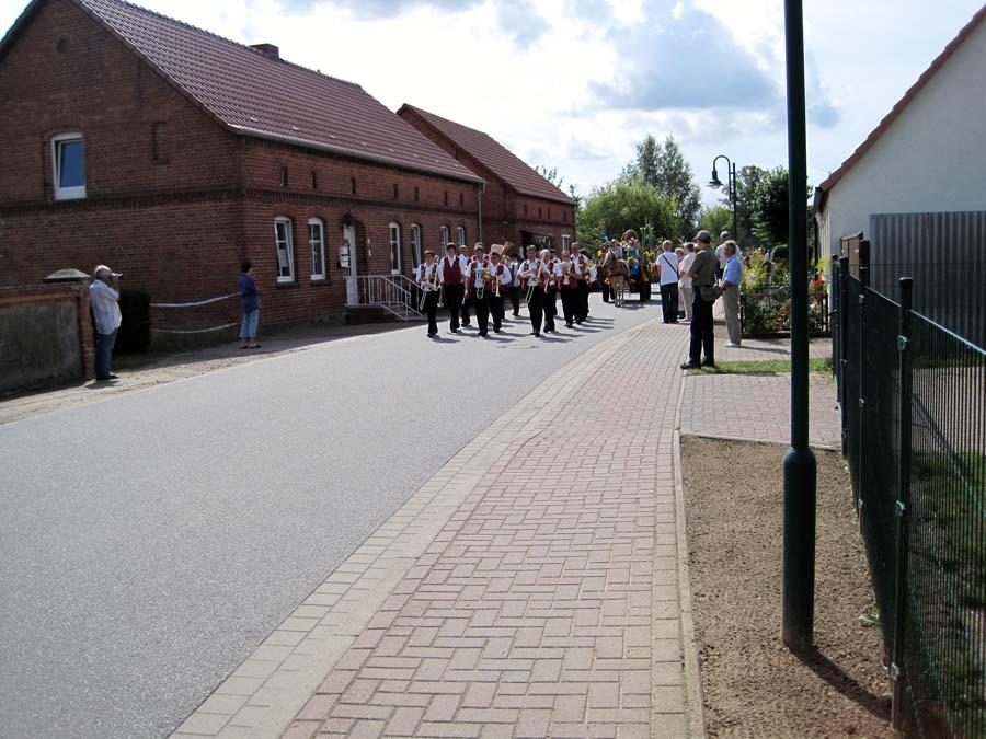 kiever-erntefest-2009-04