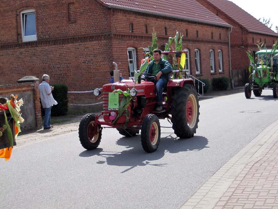 kiever-erntefest-2009-07