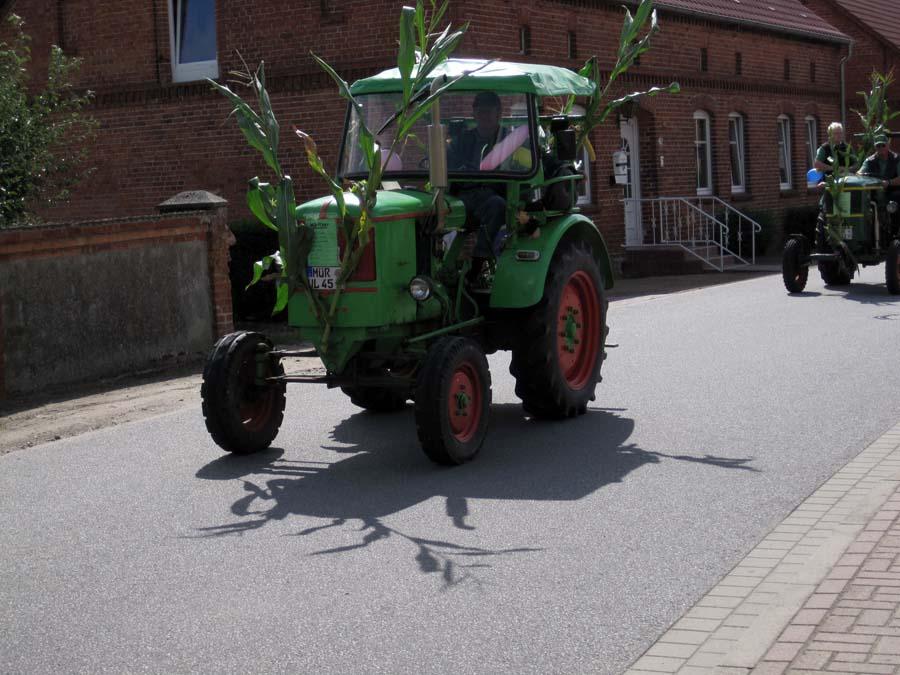 kiever-erntefest-2009-08