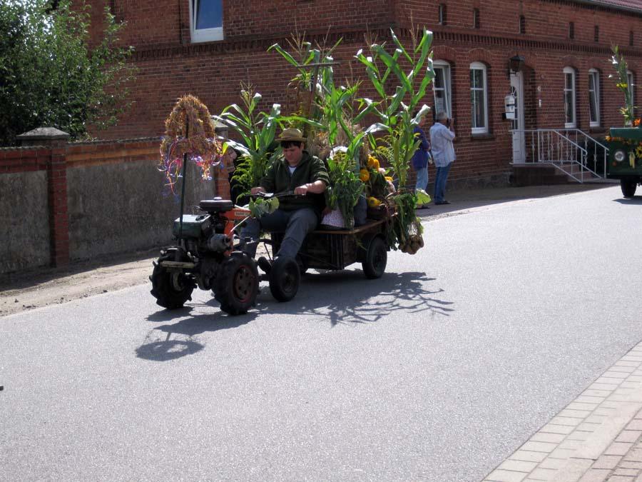 kiever-erntefest-2009-10