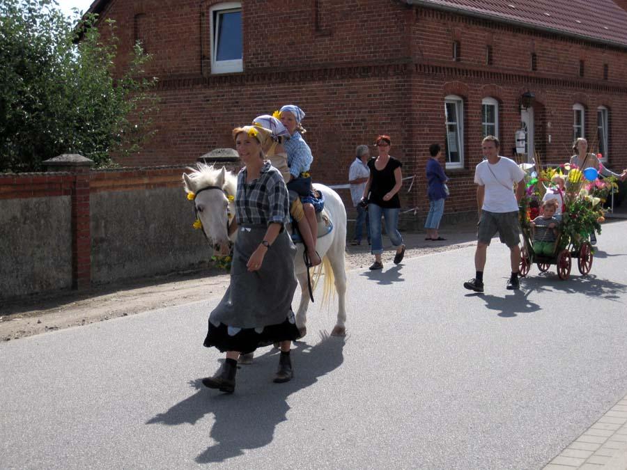 kiever-erntefest-2009-13
