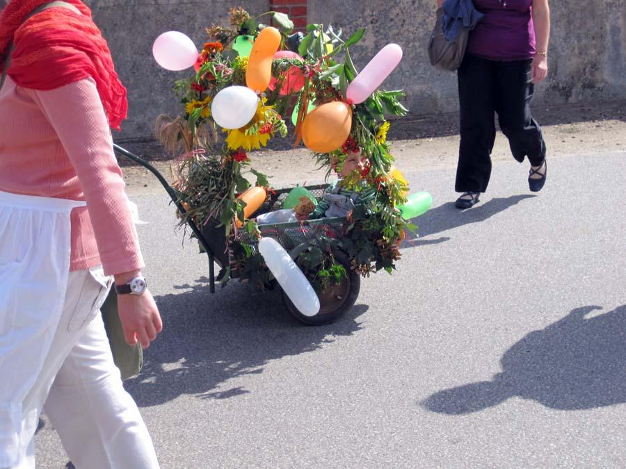kiever-erntefest-2009-15