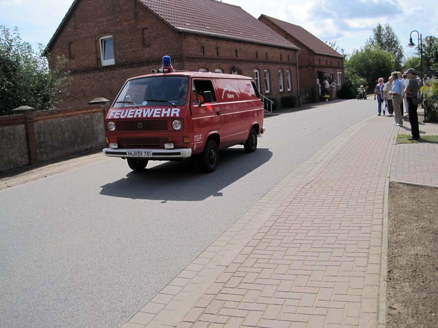 kiever-erntefest-2009-22