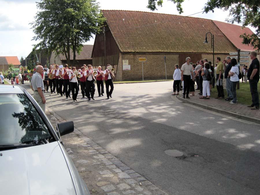 kiever-erntefest-2009-23