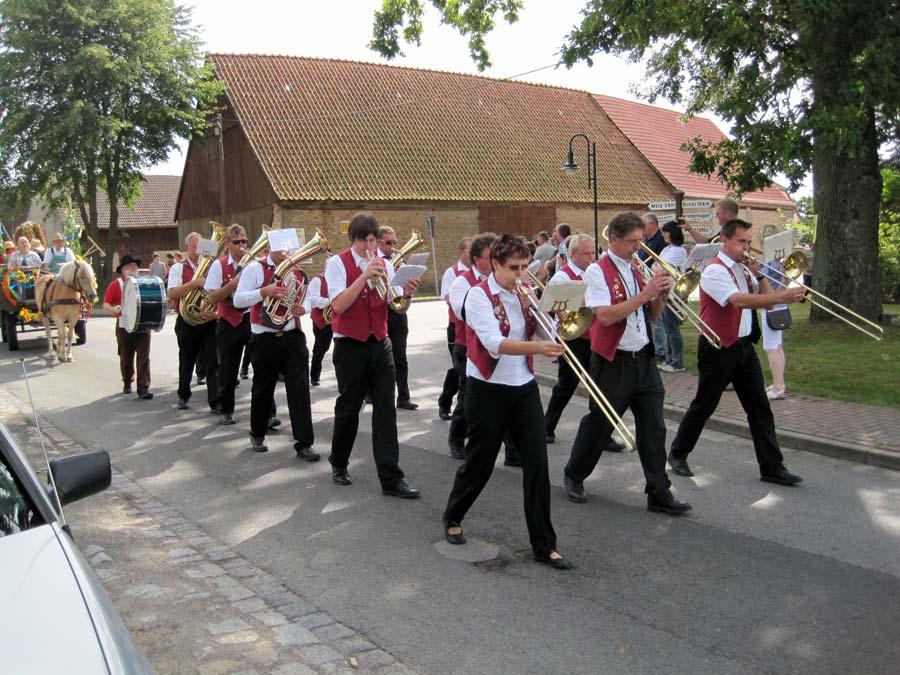 kiever-erntefest-2009-24