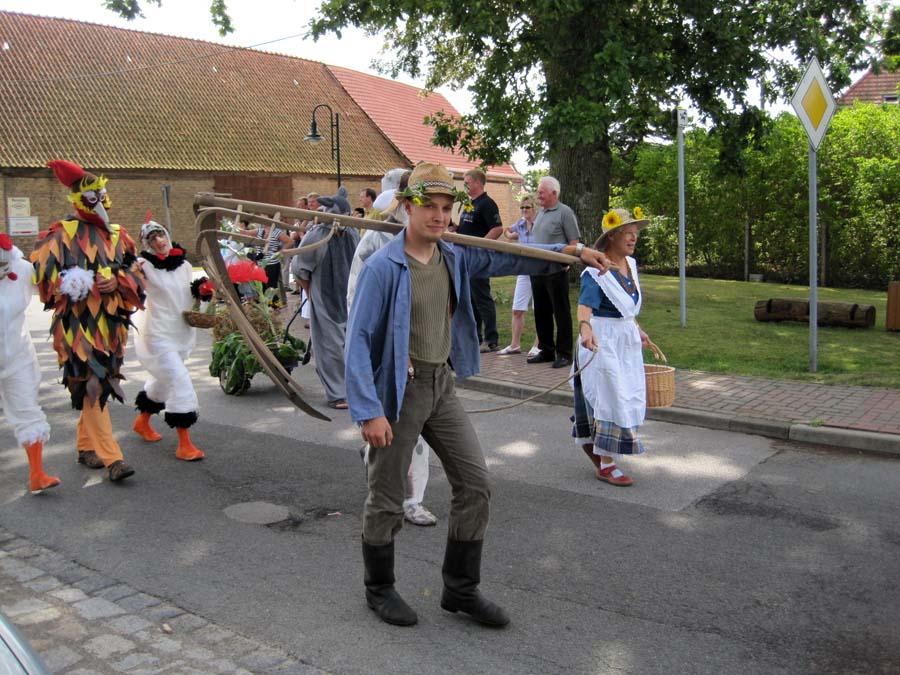 kiever-erntefest-2009-26