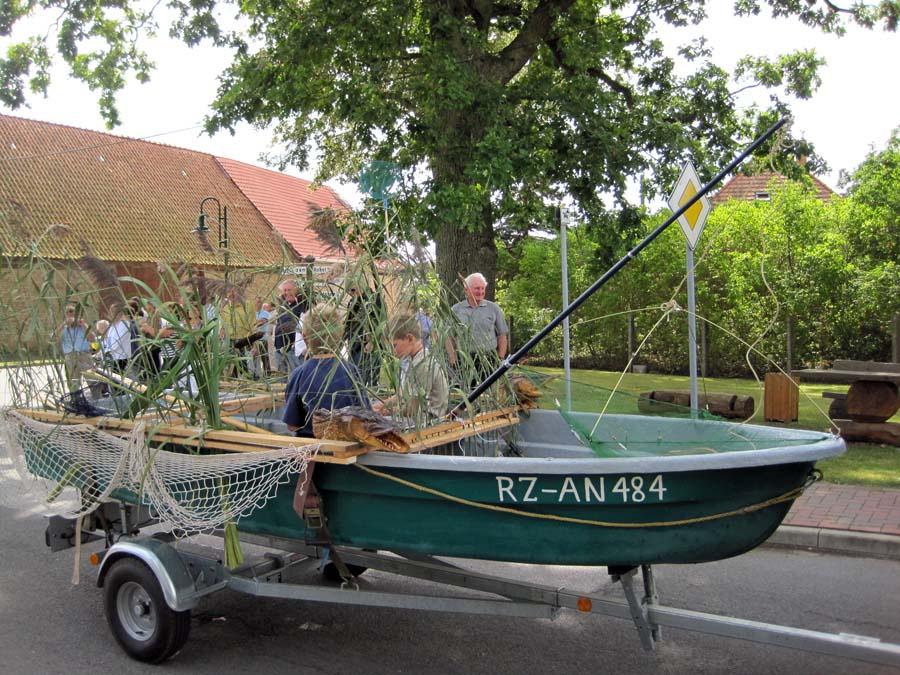 kiever-erntefest-2009-29