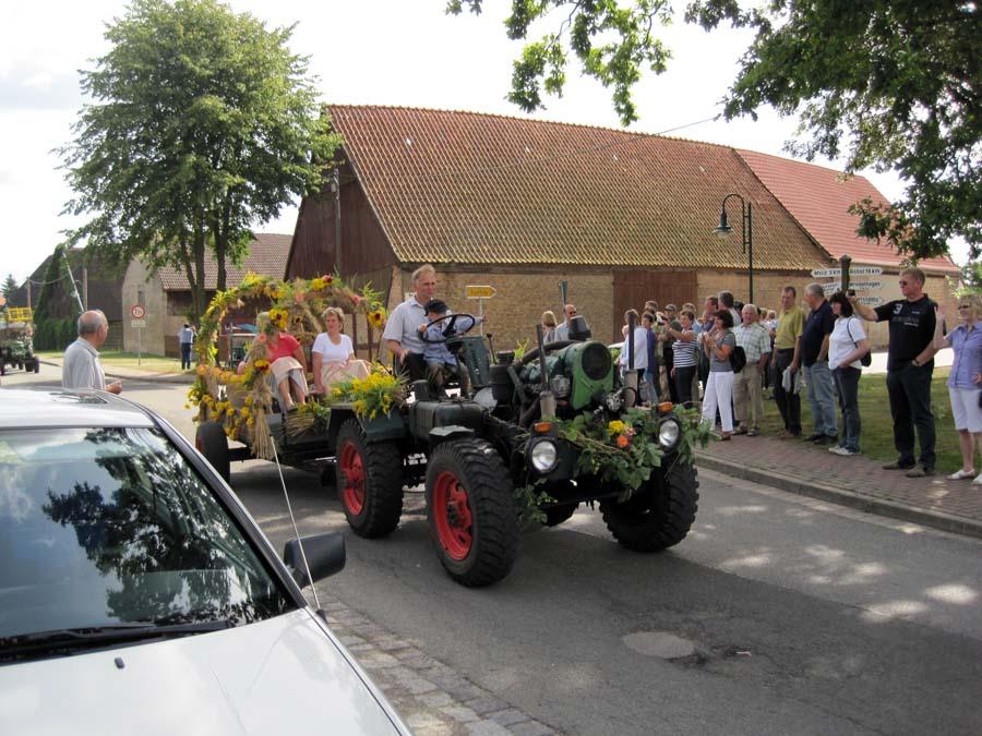 kiever-erntefest-2009-30