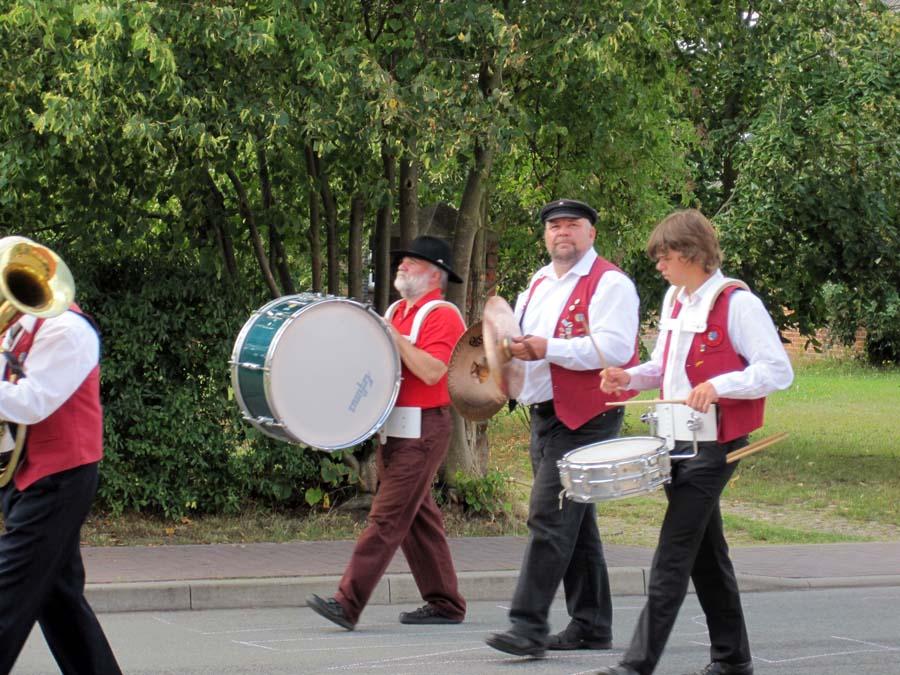 kiever-erntefest-2009-34