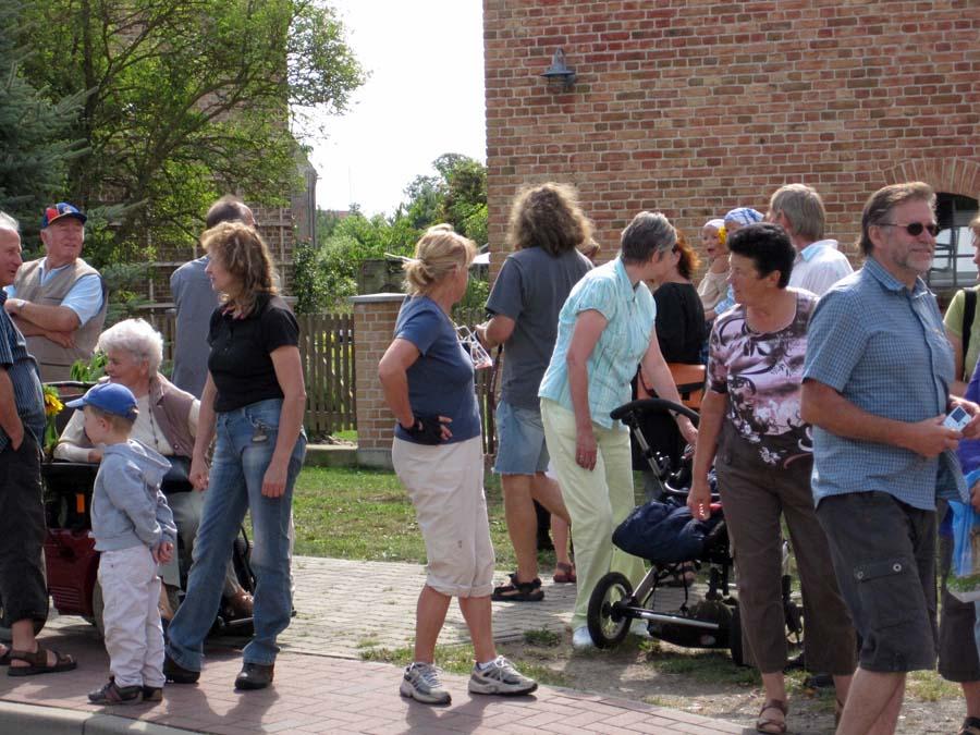 kiever-erntefest-2009-40