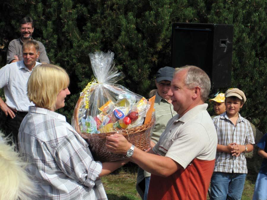 kiever-erntefest-2009-43