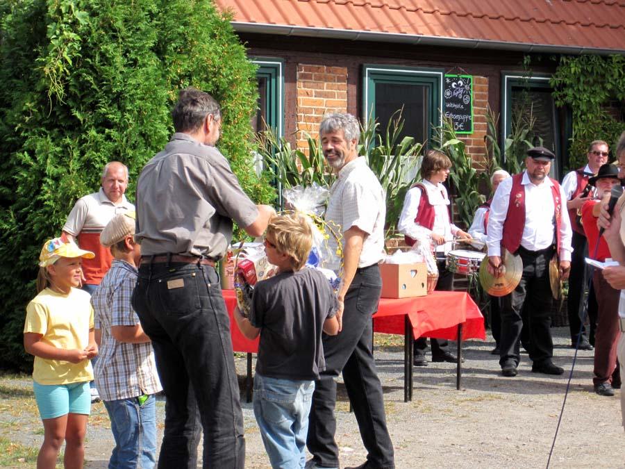 kiever-erntefest-2009-44