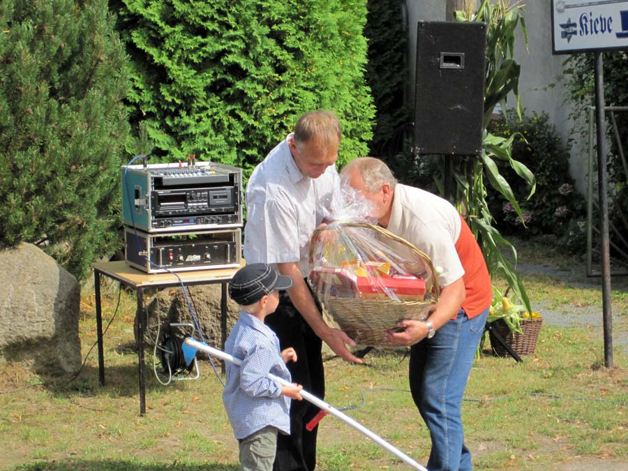 kiever-erntefest-2009-45