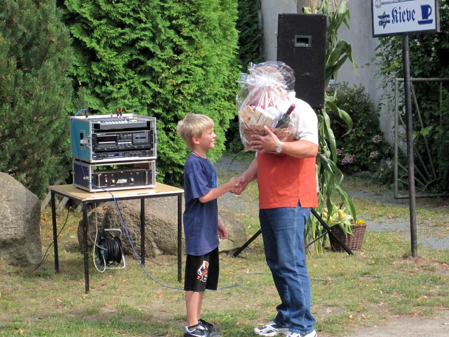 kiever-erntefest-2009-46