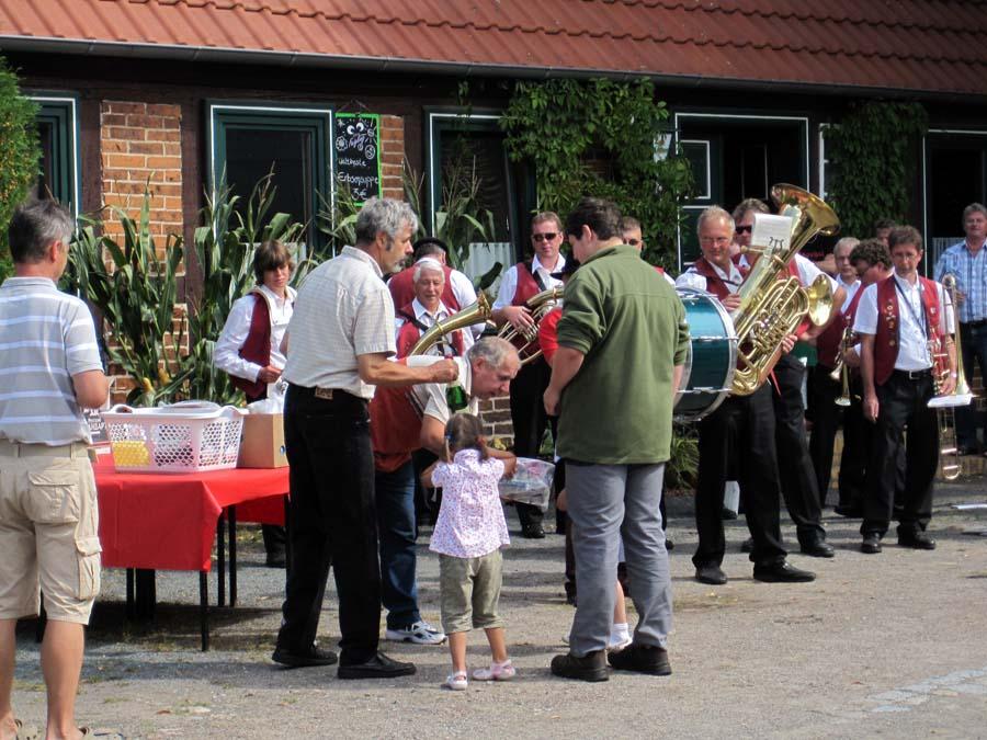 kiever-erntefest-2009-47