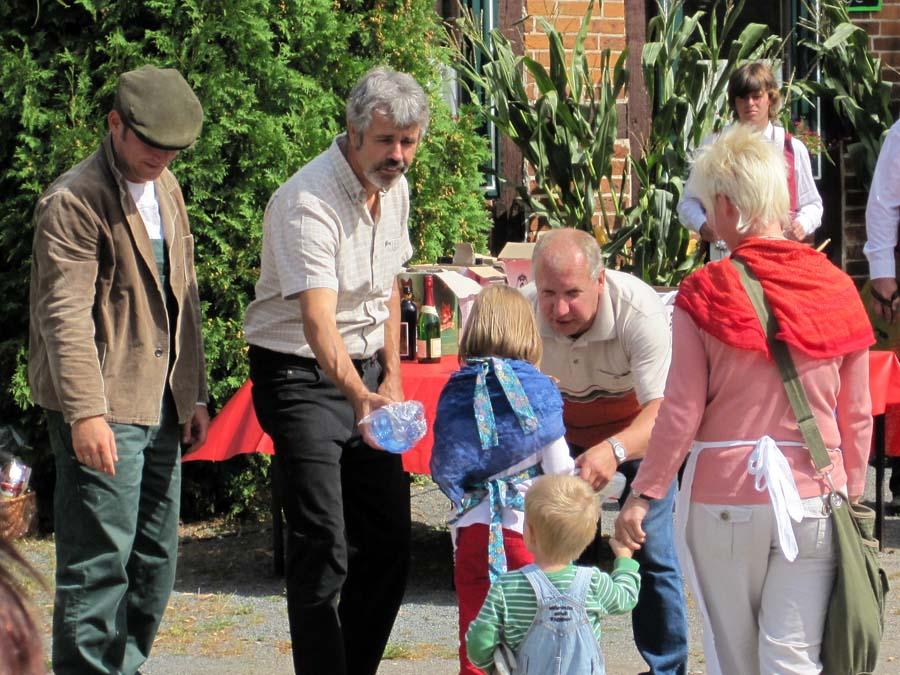 kiever-erntefest-2009-49