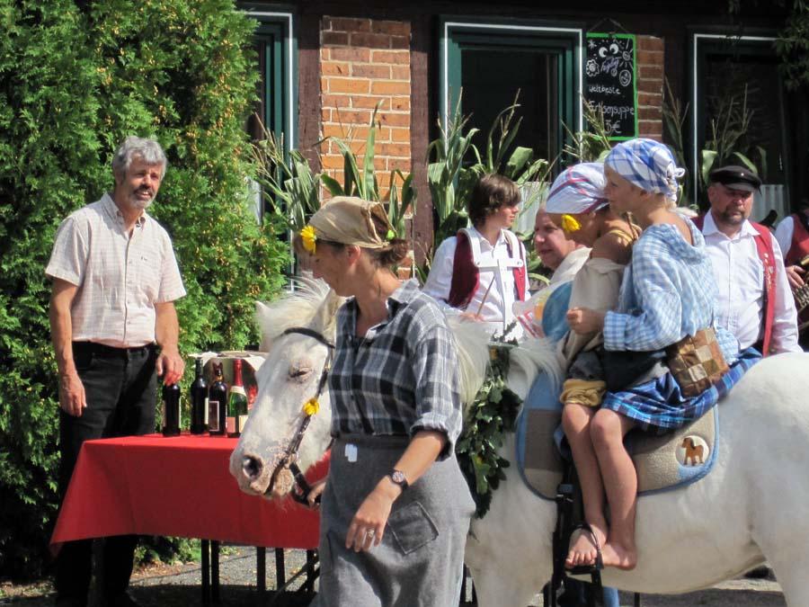 kiever-erntefest-2009-50
