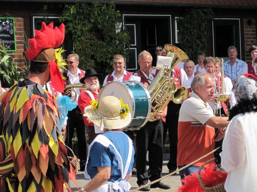 kiever-erntefest-2009-51