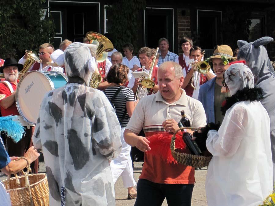 kiever-erntefest-2009-52