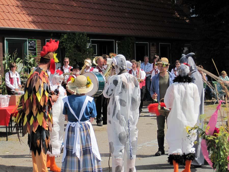 kiever-erntefest-2009-53