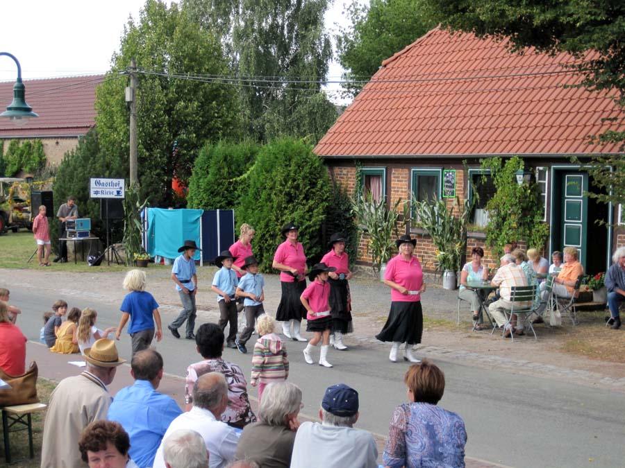 kiever-erntefest-2009-54
