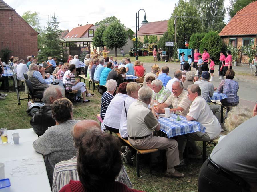 kiever-erntefest-2009-55