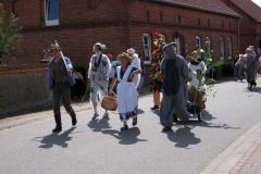 kiever-erntefest-2009-12