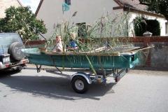 kiever-erntefest-2009-17