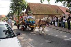 kiever-erntefest-2009-25