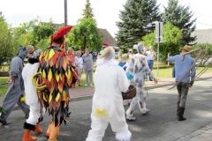 kiever-erntefest-2009-27