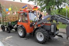 kiever-erntefest-2009-28