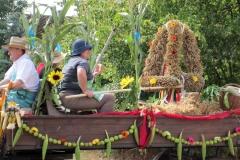 kiever-erntefest-2009-35