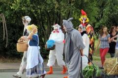 kiever-erntefest-2009-39