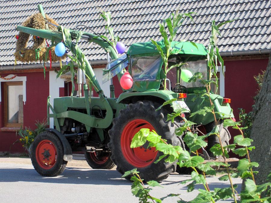kiever-erntefest-2010-01