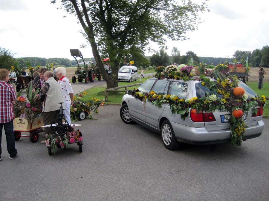 kiever-erntefest-2010-04
