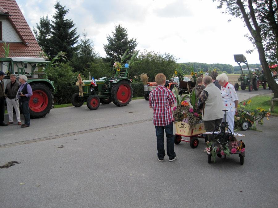 kiever-erntefest-2010-05