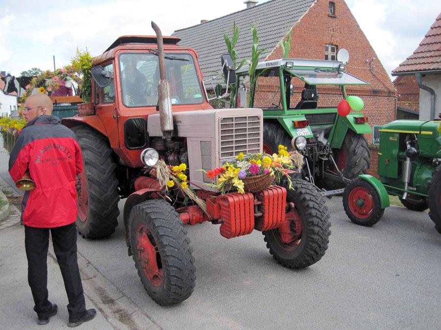 kiever-erntefest-2010-07
