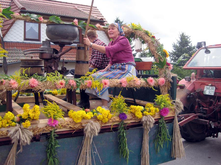 kiever-erntefest-2010-08