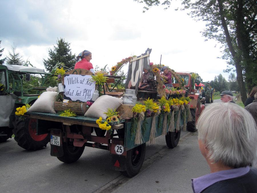 kiever-erntefest-2010-09