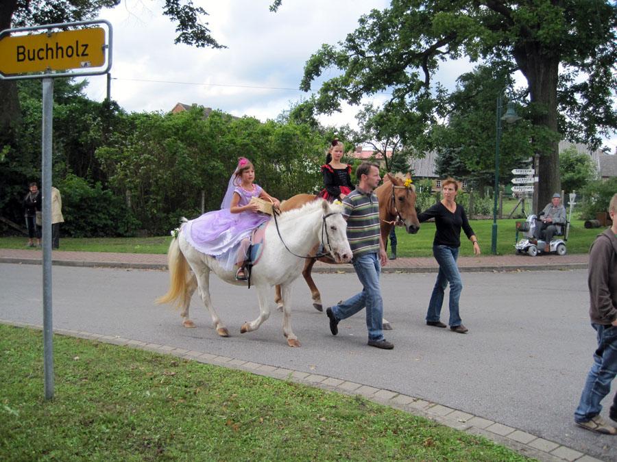 kiever-erntefest-2010-21