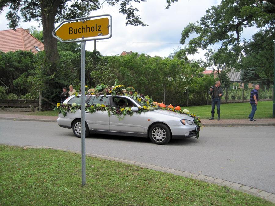 kiever-erntefest-2010-24