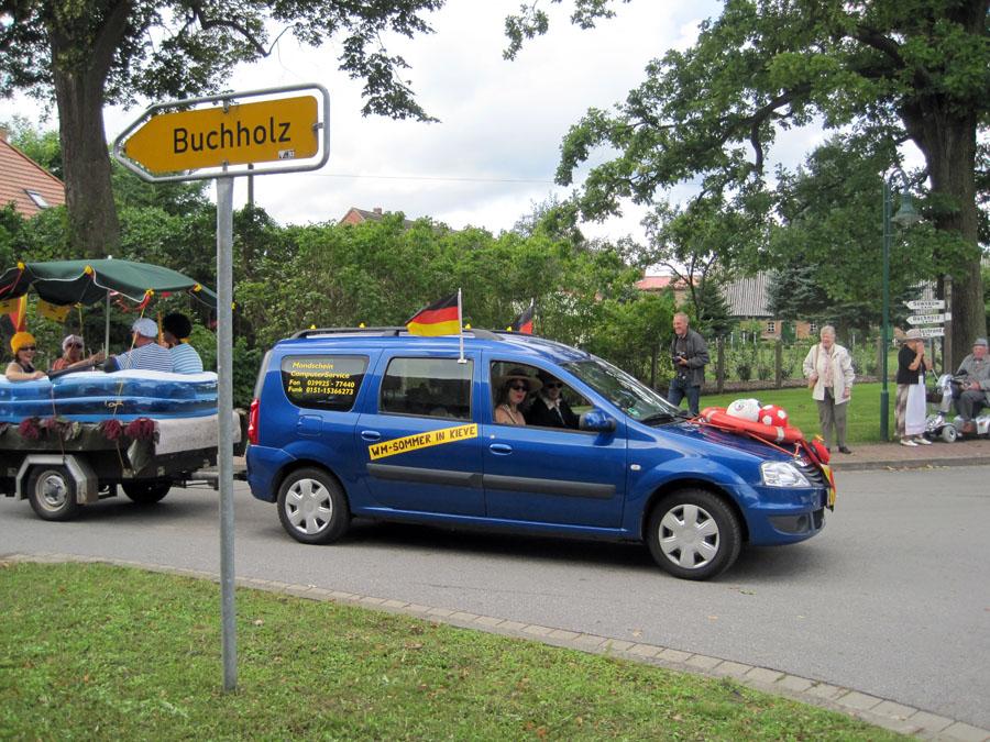 kiever-erntefest-2010-25