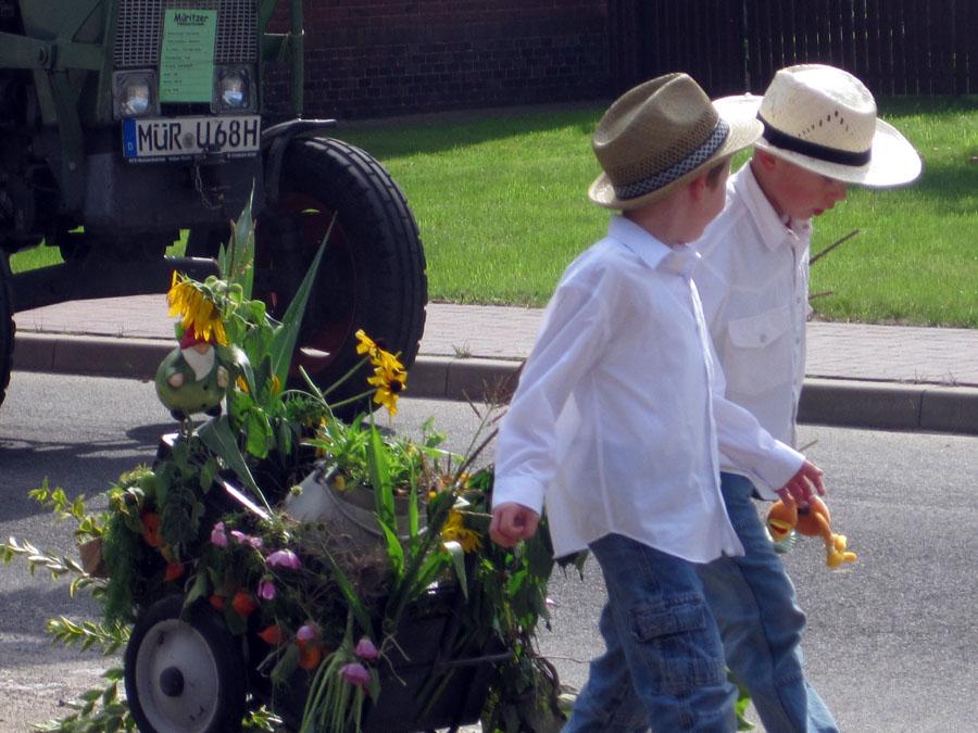 kiever-erntefest-2010-29