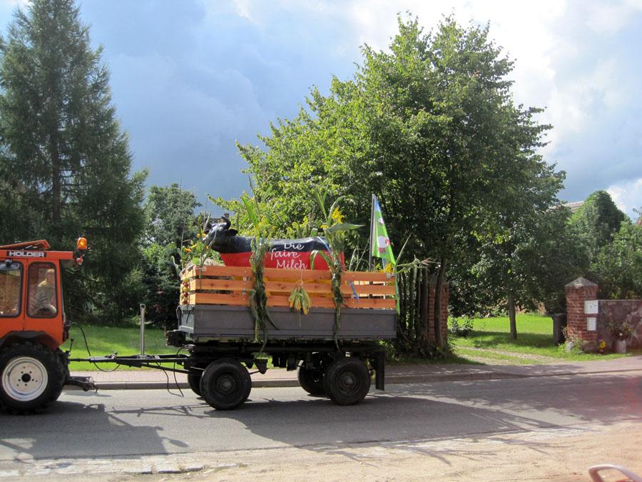 kiever-erntefest-2010-38