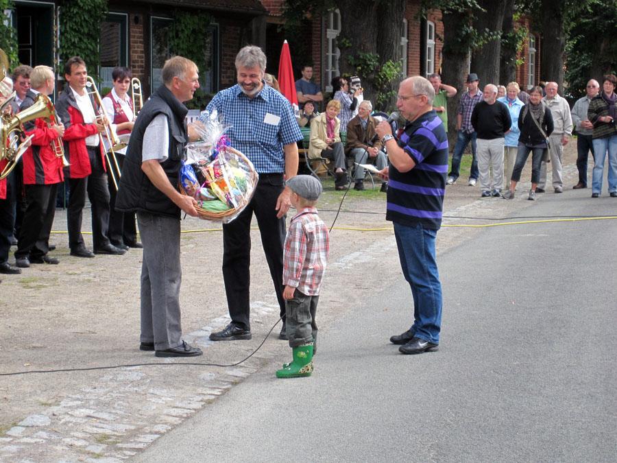 kiever-erntefest-2010-43