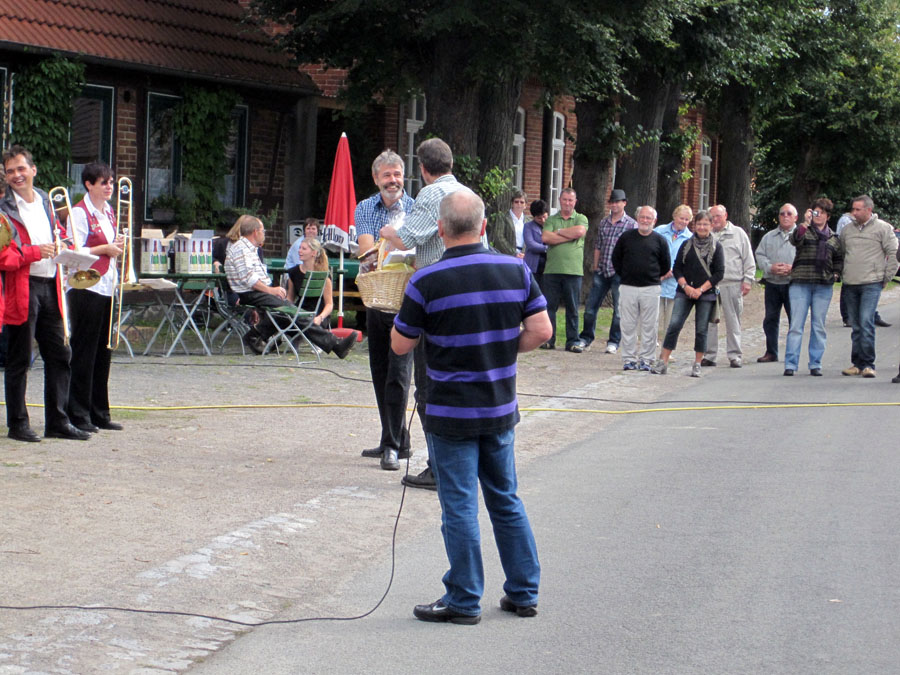 kiever-erntefest-2010-44