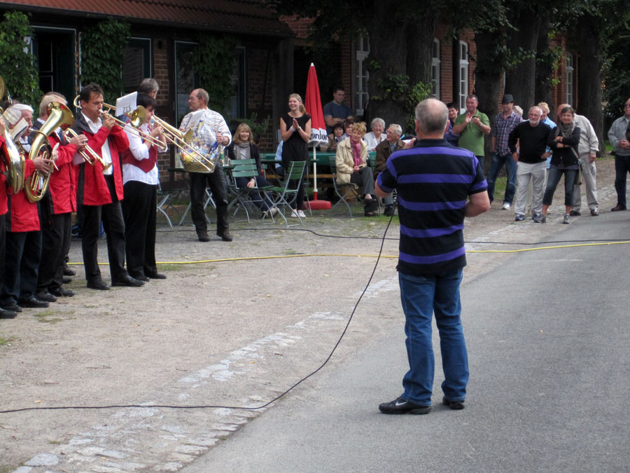 kiever-erntefest-2010-45