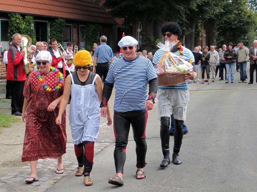 kiever-erntefest-2010-46