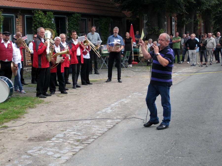 kiever-erntefest-2010-47