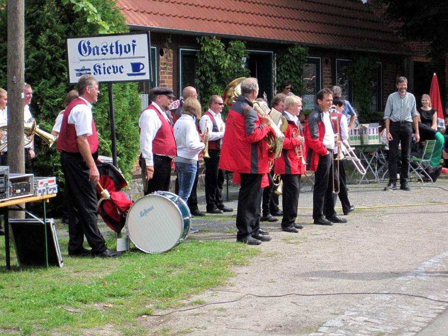 kiever-erntefest-2010-50